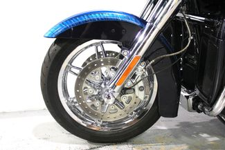 2014 Harley Davidson Ultra Limited CVO Screamin Eagle FLHTKSE Boynton Beach, FL 43
