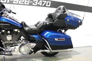 2014 Harley Davidson Ultra Limited CVO Screamin Eagle FLHTKSE Boynton Beach, FL 45
