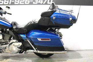 2014 Harley Davidson Ultra Limited CVO Screamin Eagle FLHTKSE Boynton Beach, FL 46