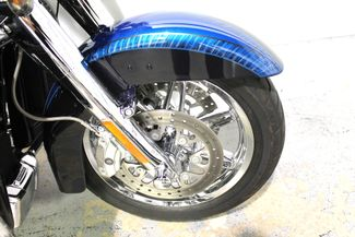 2014 Harley Davidson Ultra Limited CVO Screamin Eagle FLHTKSE Boynton Beach, FL 1