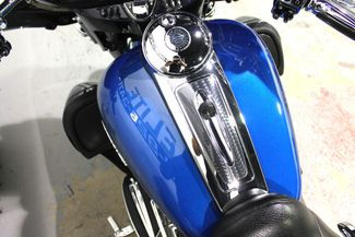 2014 Harley Davidson Ultra Limited CVO Screamin Eagle FLHTKSE Boynton Beach, FL 16