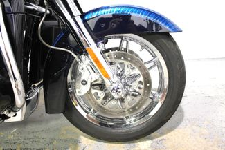 2014 Harley Davidson Ultra Limited CVO Screamin Eagle FLHTKSE Boynton Beach, FL 32