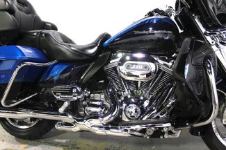 2014 Harley Davidson Ultra Limited CVO Screamin Eagle FLHTKSE Boynton Beach, FL 33