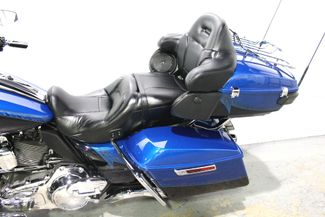 2014 Harley Davidson Ultra Limited CVO Screamin Eagle FLHTKSE Boynton Beach, FL 12