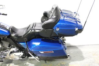 2014 Harley Davidson Ultra Limited CVO Screamin Eagle FLHTKSE Boynton Beach, FL 13