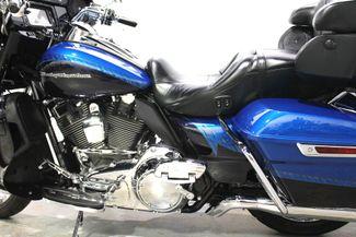 2014 Harley Davidson Ultra Limited CVO Screamin Eagle FLHTKSE Boynton Beach, FL 47