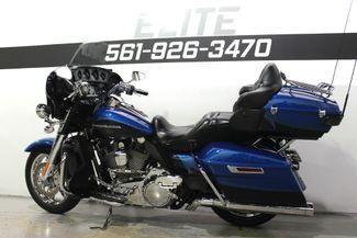 2014 Harley Davidson Ultra Limited CVO Screamin Eagle FLHTKSE Boynton Beach, FL 49