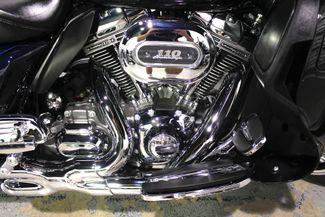 2014 Harley Davidson Ultra Limited CVO Screamin Eagle FLHTKSE Boynton Beach, FL 21