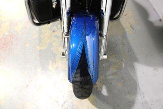 2014 Harley Davidson Ultra Limited CVO Screamin Eagle FLHTKSE Boynton Beach, FL 7