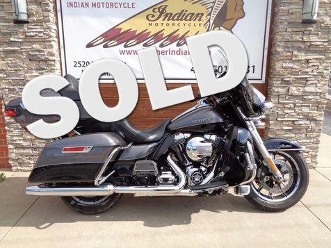 2014 Harley Davidson Ultra Limited  in Tulsa, Oklahoma