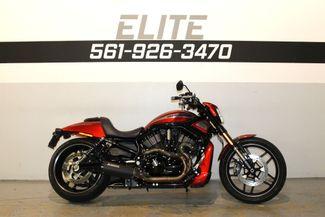 2014 Harley Davidson V Rod Night Rod Special Vrod Boynton Beach, FL