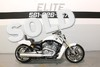 2014 Harley Davidson Vrod Muscle VRSCF SOUTHFLORIDAHARLEYS.COM $193 a Month! Boynton Beach, FL