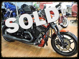 2014 Harley Davidson Vrod Night Rod Special VRSCDX Pompano, Florida