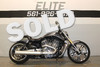 2014 Harley Davidson VRod V Rod V-Rod Muscle SOUTHFLORIDAHARLEYS.COM $190 a Month Boynton Beach, FL