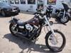 2014 Harley-Davidson Wide Glide Norman, OK