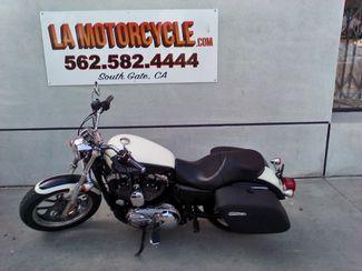 2014 Harley Davidson xl1200t South Gate, CA