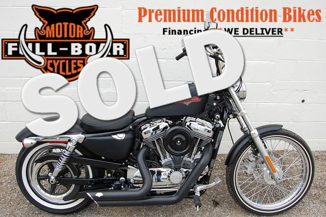 2014 Harley Davidson XL1200V  72  SEVENTY TWO SPORTSTER 1200V 72  SEVENTY TWO in Hurst TX