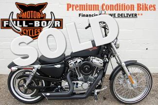 2014 Harley Davidson XL1200V  72  SEVENTY TWO SPORTSTER 1200V 72  SEVENTY TWO Hurst, TX