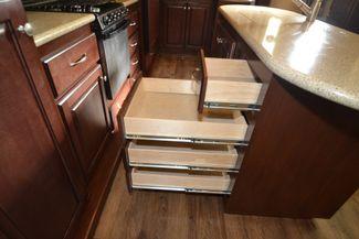 2014 Heartland BIG COUNTRY 3650 RL Booth Dinette  city Colorado  Boardman RV  in , Colorado