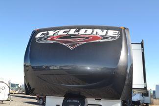 2014 Heartland CYCLONE 2812   city Colorado  Boardman RV  in , Colorado