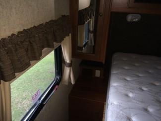 2014 Heartland North Trail Elite Edition M - 33TBUD Katy, Texas 22