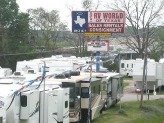 2014 Heartland North Trail Elite Edition M - 33TBUD Katy, Texas 38