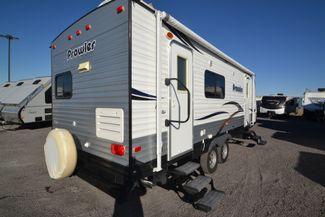 2014 Heartland Prowler 25rks   city Colorado  Boardman RV  in , Colorado