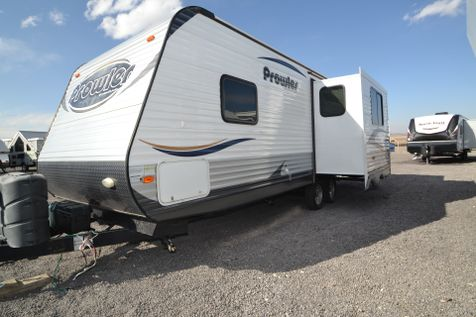 2014 Heartland Prowler 25rks  in , Colorado