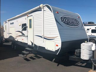 2014 Heartland Prowler 30PSES   in Surprise-Mesa-Phoenix AZ