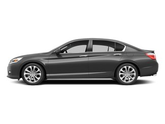 2014 Honda Accord in Akron, OH