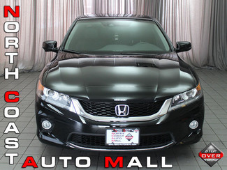 2014 Honda Accord EX-L in Akron, OH