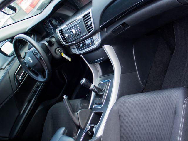 2014 Honda Accord Sport Burbank, CA 12