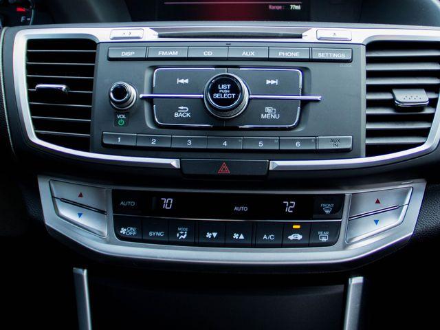 2014 Honda Accord Sport Burbank, CA 17