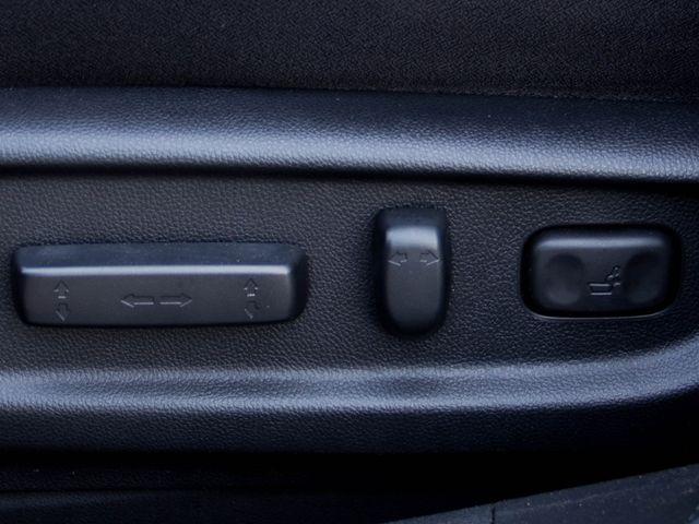 2014 Honda Accord Sport Burbank, CA 20