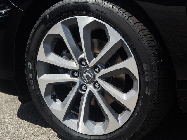 2014 Honda Accord Sport Burbank, CA 22