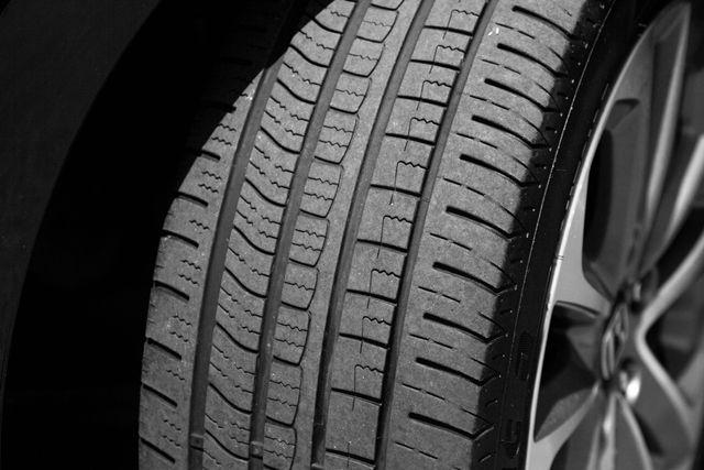 2014 Honda Accord Sport Burbank, CA 23