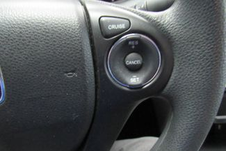 2014 Honda Accord LX W/BACK UP CAM Chicago, Illinois 12