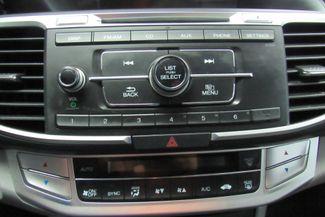 2014 Honda Accord LX W/BACK UP CAM Chicago, Illinois 13