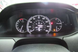 2014 Honda Accord LX W/BACK UP CAM Chicago, Illinois 14