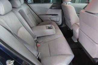2014 Honda Accord LX W/BACK UP CAM Chicago, Illinois 7