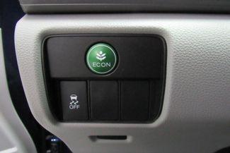 2014 Honda Accord LX W/BACK UP CAM Chicago, Illinois 10