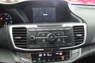 2014 Honda Accord LX W/BACK UP CAM Chicago, Illinois 16
