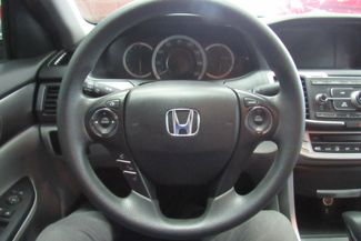 2014 Honda Accord LX W/BACK UP CAM Chicago, Illinois 17