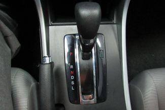 2014 Honda Accord LX W/BACK UP CAM Chicago, Illinois 18