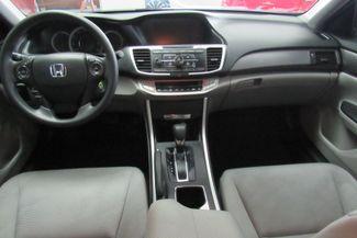 2014 Honda Accord LX W/BACK UP CAM Chicago, Illinois 19