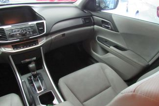 2014 Honda Accord LX W/BACK UP CAM Chicago, Illinois 20