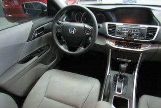 2014 Honda Accord LX W/BACK UP CAM Chicago, Illinois 21