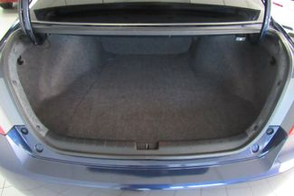 2014 Honda Accord LX W/BACK UP CAM Chicago, Illinois 22