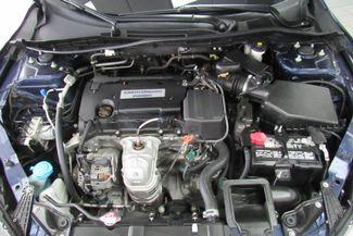 2014 Honda Accord LX W/BACK UP CAM Chicago, Illinois 23