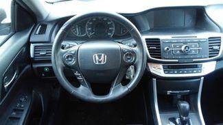 2014 Honda Accord Sport East Haven, CT 11